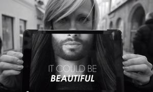 Conchita-Wurst-You-Are-Unstoppable-lyric-video