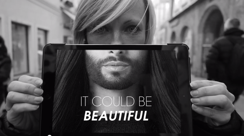 Conchita-Wurst-You-Are-Unstoppable-lyric-video