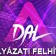 dal_palyazat