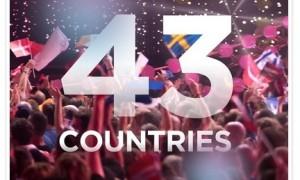 instagram-eurovision