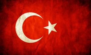 turkey_grungy_flag_by_think0