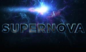 latvia-2016-supernova-logo