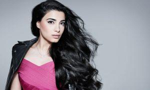 Eurovision_2016_-_Azerbaijan_-_Samra_web__11_