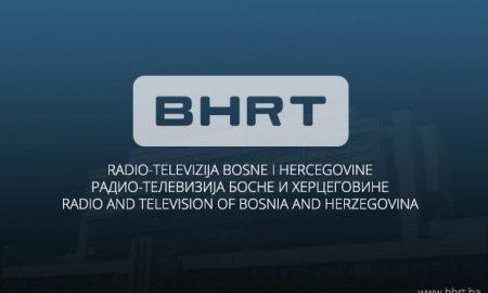 bhrt620x400