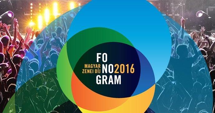 fonogram-2016-hir-690x362