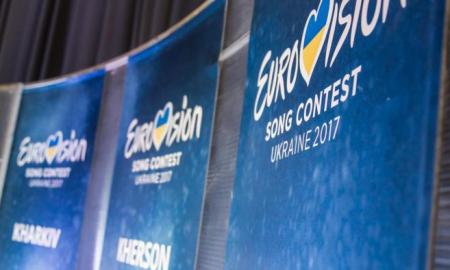 eurovision-2017-bidding-debate