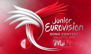 malta-full-logo