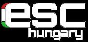 ESC Hungary