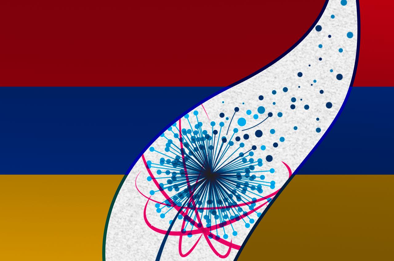 flag_armania