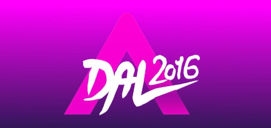 A-Dal-2016-lila