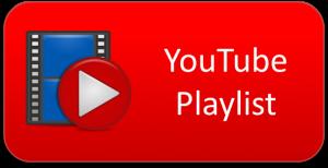 playlist_youtube_en