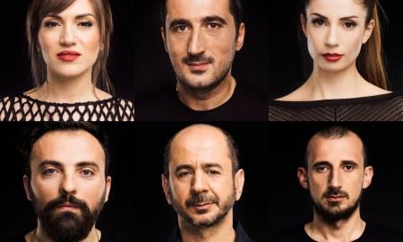 Görögország: Argo (C) Argo Beetroot Design/Costas Pappas