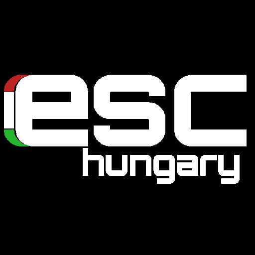 cropped-logo_600_600.png