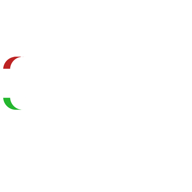 logo_600_600