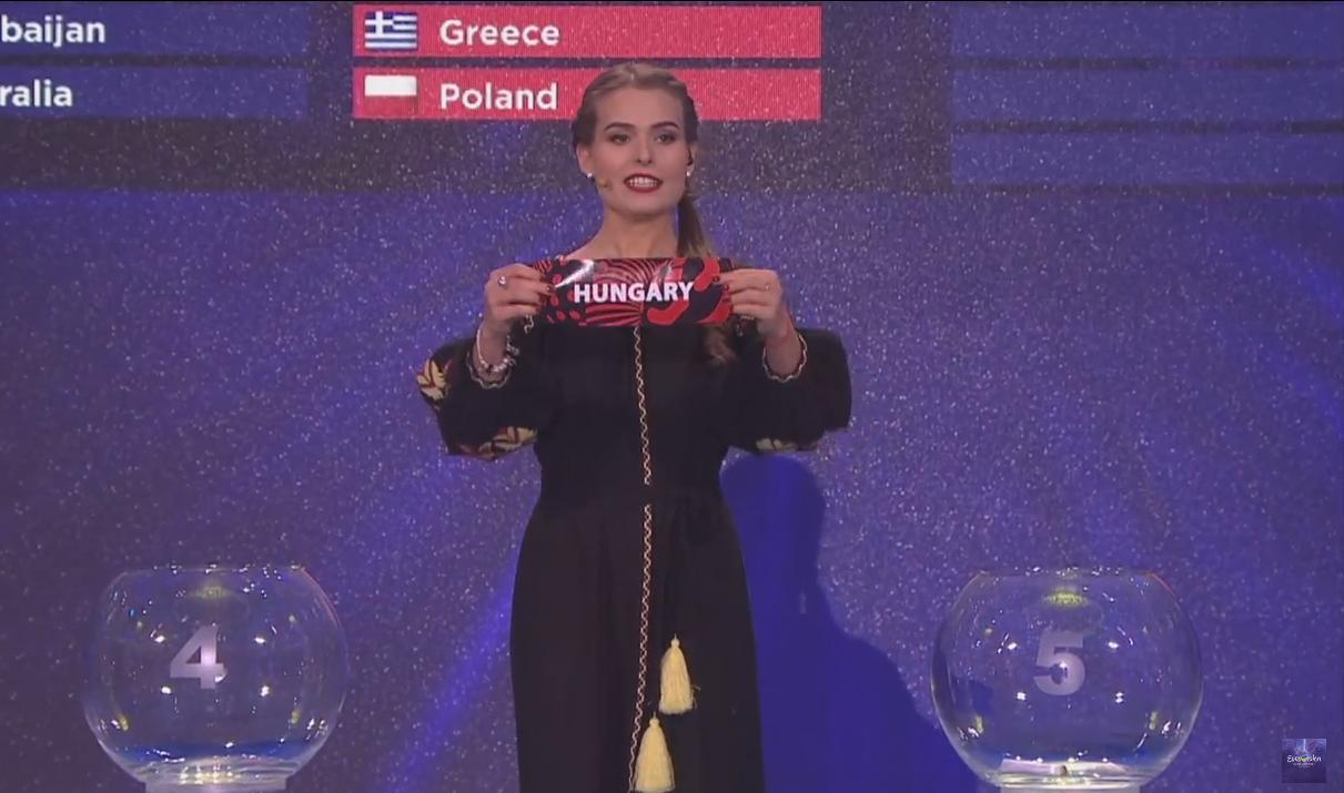 Hungary2017