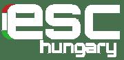 logo_1801