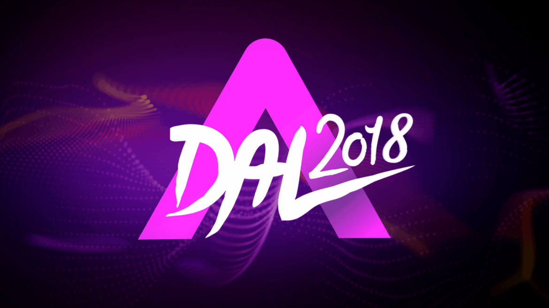 ADAL2018