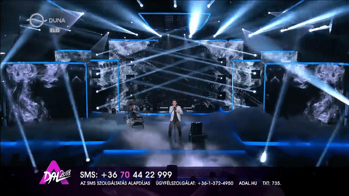 Képernyőkép – 2018-01-27 20-57-34
