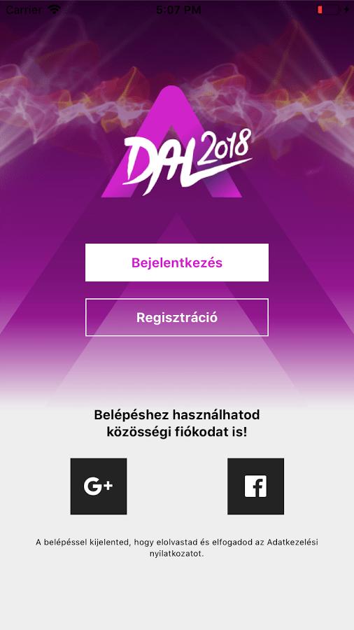 adalapp2018