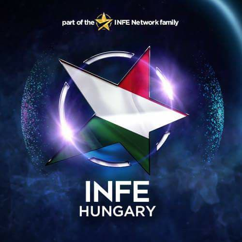 INFE Magyarország