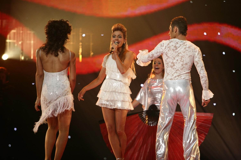 ESC_2007_Portugal_-_Sabrina